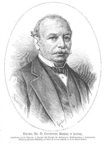 File:Cayetano Rosell y López, en La Ilustración Española y Americana.jpg