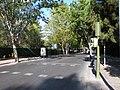 Cdad. Universitaria, Madrid, Spain - panoramio (32).jpg