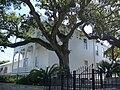 Cedar Key Hist Dist House05b.jpg