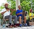 Cedric Watson and Bijou Trio HRoe 2010.jpg