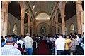 Celebração e Procissão de Corpus Christi (8937375590).jpg