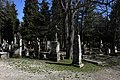 Cemeteries in Szombathely Friedhof Sankt Martin 01.jpg