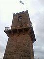 Centenary Tower, Mount Gambier (2013).jpg