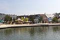 Center Parcs Lac de l'Ailette - IMG 2724.jpg