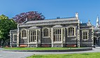 Central Art Gallery in Christchurch 03.jpg