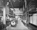 Central Power Station photo (Murray, fig. 57).png