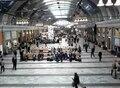 File:Centralen.ogv