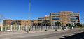Centro Empresarial Castellana Norte (Madrid) 03.jpg