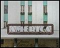 Centro Habana (35709122000).jpg