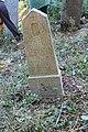 Cer-Voničko groblje (Krivaja) 18. 08. 2019 258.jpg