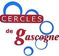 Cercles de Gascogne logo.jpg