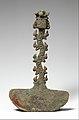 Ceremonial Knife (Tumi) MET DP370830.jpg
