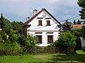 Cernovice 27.jpg