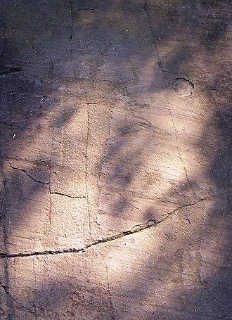 Cernunnos - Image: Cernunnos Parco di Naquane R 70 Capo di Ponte (Foto Luca Giarelli)