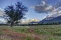 Cerro Castillo 02.jpg