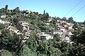 Cerros de Talcahuano - Wikipaseo fotográfico Concepción 2019 - (090).jpg