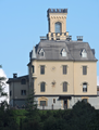 Cervatto castello.png