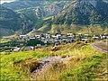 Cervières - France - panoramio.jpg