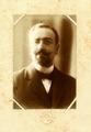 Cesare Capezzuoli (1879-1926).tif