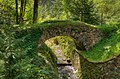 Cesky sternberk mostek pres potok.jpg