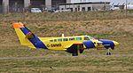 Cessna G-SMMB IMG 8549 (14067772605).jpg