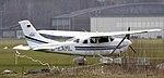 Cessna T206H Turbo Stationair TC (D-EAML) 01.jpg