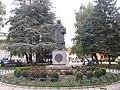 Cetinje, Montenegro - panoramio (26).jpg