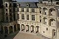 Château de Chambord-150-Hoffront-2008-gje.jpg