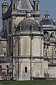 Château de Chantilly - Vue extérieure - PA00114578 - 009.jpg