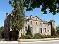 Château de Gardères, 65185 Gardères.jpg