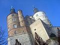 Château de Montbéliard.jpg