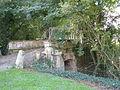 Château de Saint-Remy-en-l'Eau - Parc 12.JPG
