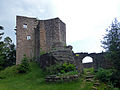 Château du Birkenfels (Bas-Rhin) (13).jpg