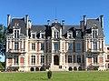 Château du Chevalier de Rougé 02.jpg