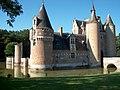 Château du Moulin.jpg