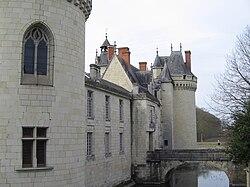 Châteaudissay.jpg