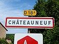Châteauneuf-FR-21-panneau de limite d'agglomération-03.jpg