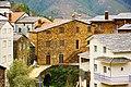 Chãs d´Egua, Aldeia de Xisto - panoramio (2).jpg