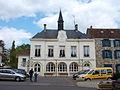 Chézy-sur-Marne-FR-02-A-02.jpg
