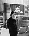Chabad Hasid Roger David.jpg