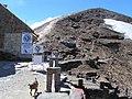 Chacaltaya - panoramio (1).jpg