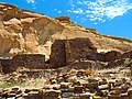 Chaco Culture National Historical Park-54.jpg