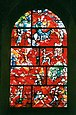 Chagall window in Chichester Cathedral - geograph.org.uk - 470960.jpg