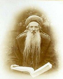 Galata MT Jewish Single Men