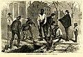Chain-gang at Richmond (17645582328).jpg