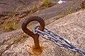 Chain (1584775968).jpg