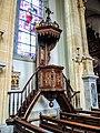 Chaire de l'église de La Chaux-de-Gilley.jpg