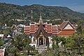 Chalong, Mueang Phuket District, Phuket, Thailand - panoramio (17).jpg