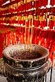 Cham Shan Temple burning incense.jpg