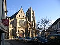 Chambly - Church - 1.jpg